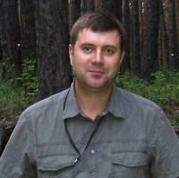 Алексей Шиберин