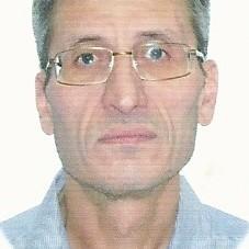 Вахтанг  Варданян