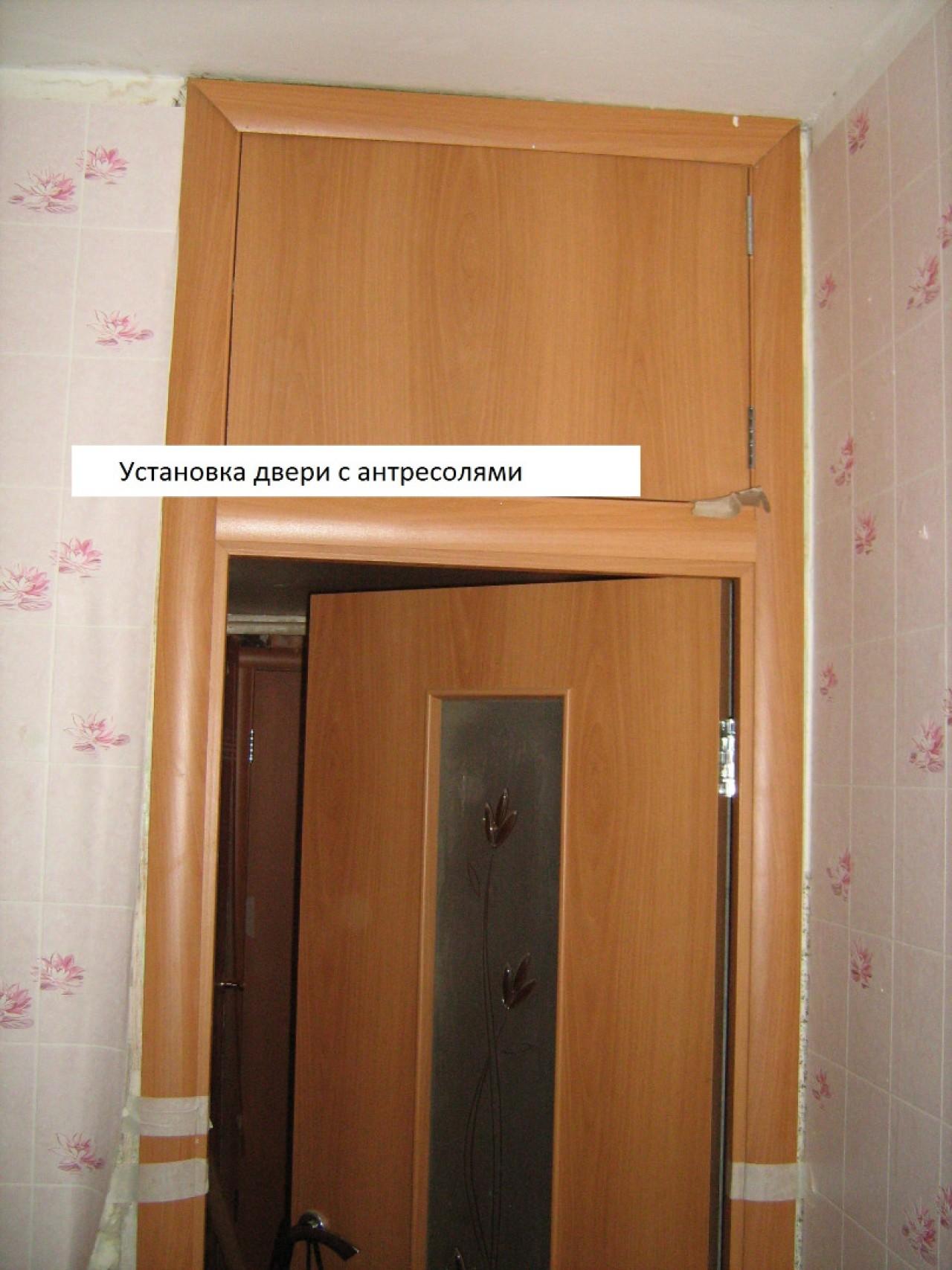 металлические двери в жулебино и люберцах