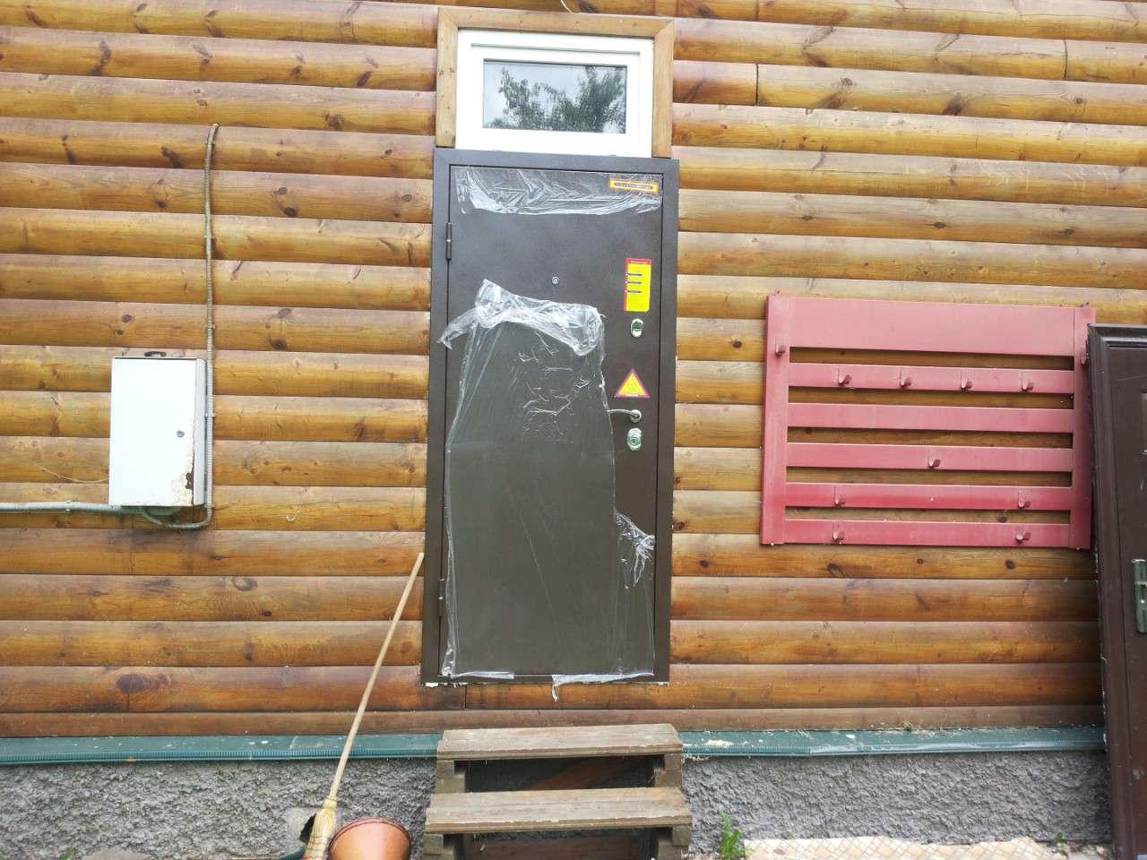 бронированные входные двери в квартиру москва