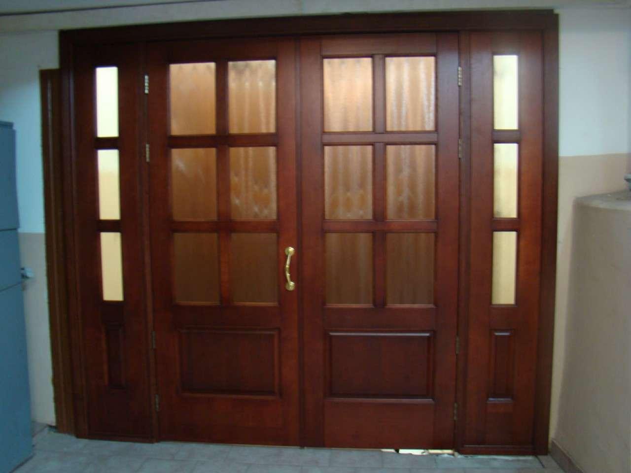 заказать входные двери в районе северное бутово