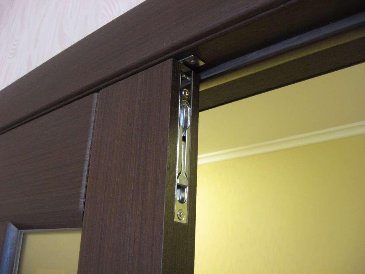 установка двойной металлической двери расценки на устоновку